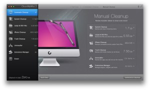 cleanmymac2_2
