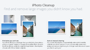 cleanmymac2_3