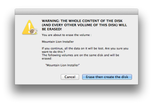 Create_the_Installation_Disk
