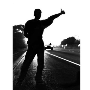 hitchhiker1