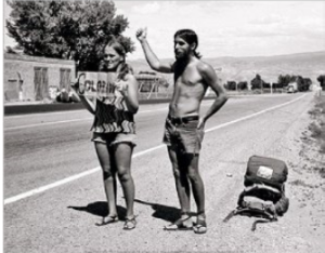 hitchhikers-two2