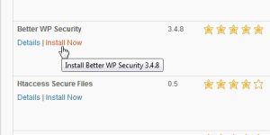 better-wp-security-1-install