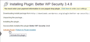 better-wp-security-2-activate