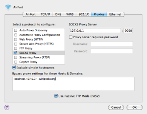 mac-os-x-network-preferences-socks-proxy-exclude-wikipedia.org_