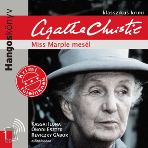 miss_marple_mesel