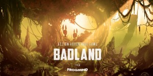 badland-ios-game-600x300