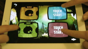 badland_multiplayer2