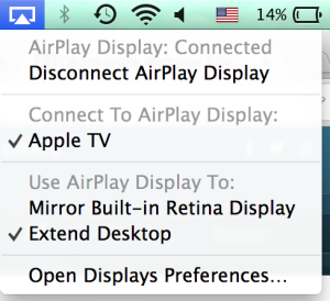 airplaydisplay-osxmavericks