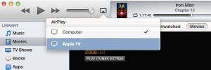 itunes-airplay