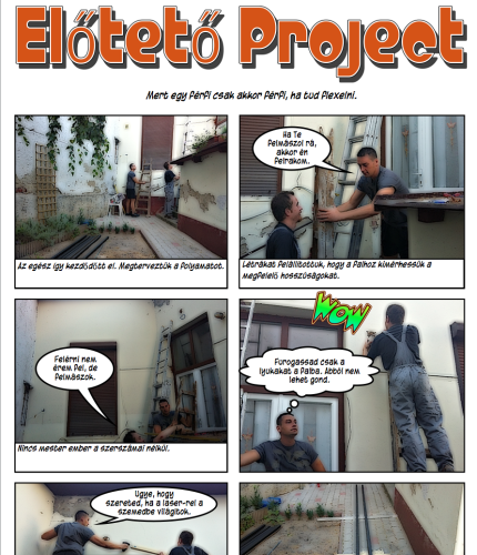 eloteto_project