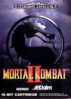 mortal-kombat-ii-cover