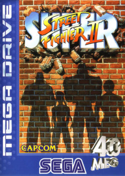super-street-fighter-ii-cover