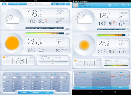 netatmo_urban_weather_station_4