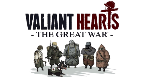 Valiant_Hearts_art