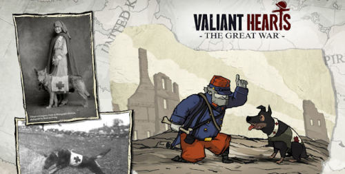 valiant-hearts-the-great-war-cheats