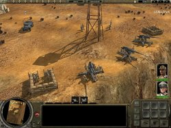 Panzer 2 Screenshot 5