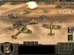 Panzer 2 Screenshot 6