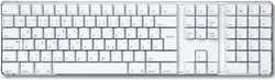 Apple_Keyboard_HU_FRQ