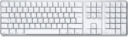Apple_Keyboard_HU_FULL