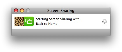 screen_sharing_connecting