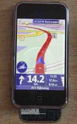 tomtom_iphone