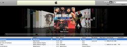 itunes_coverflow
