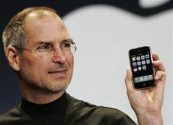 steve_jobs_apple_iphone.jpg