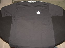 apple polo 1